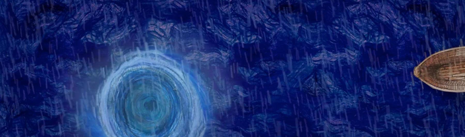 Der Sturm | Die Schöpfung | Oratorium von Joseph Haydn