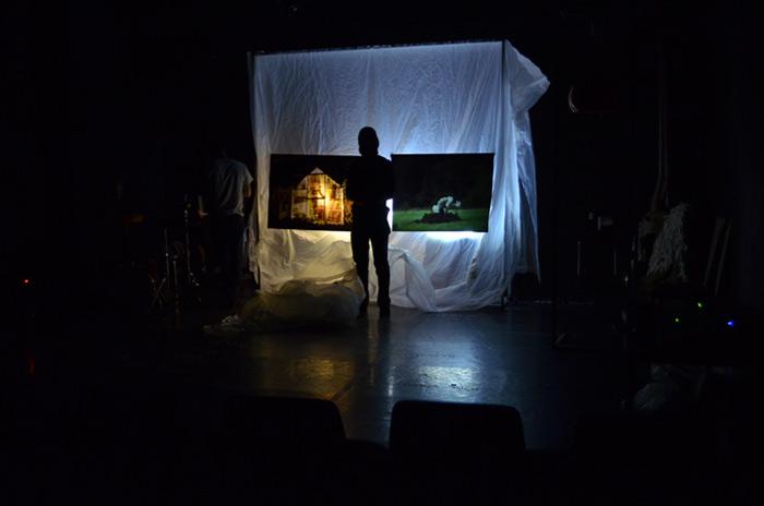2115-Futurity | R.A.M. Theater